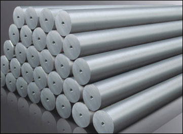 Stainless Steel AISI 630 UNS S17400 Rods, Bars Suppliers ...