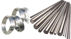 steel wire, steel round bar, ss bar, cold drawn bar