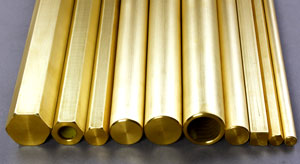 brass-pipe-tube-rod-bar