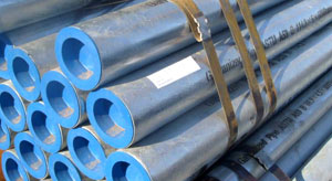 galvanized-pipe-astm-a53