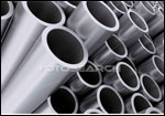 SA312 TP321H TP321 Seamless Pipes - 24' Max