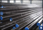 SA312 TP347H TP347 Seamless Pipes - 24' Max