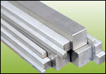 Stainless Steel 316L Bright Bars 316 316L 316H
