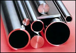 310S Seamless Tubes 310S Seamless Pipes